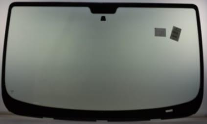 car-windscreen-01