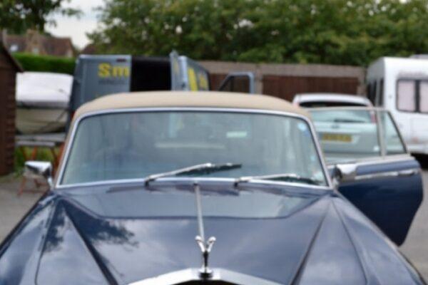 classic-car-windscreen-04