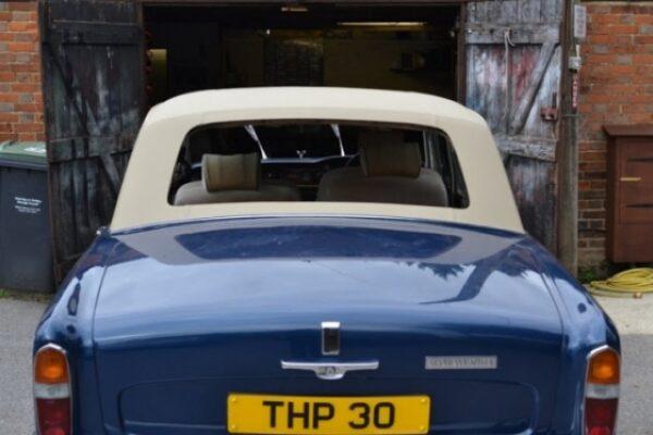 classic-car-windscreen-05