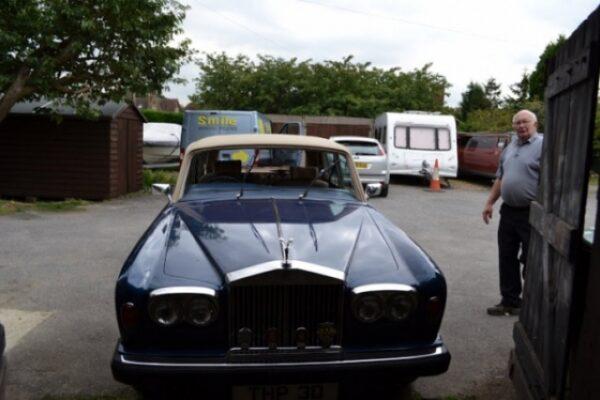 classic-car-windscreen-06