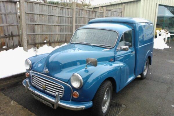 classic-car-windscreen-13