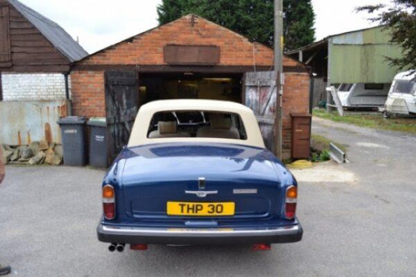 classic-car-windscreen-14