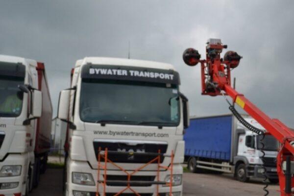truck-windscreen-01