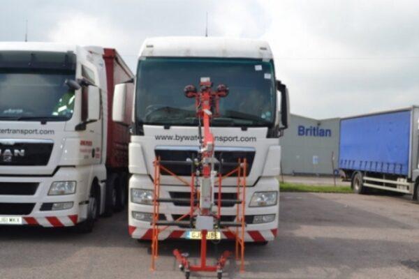 truck-windscreen-02