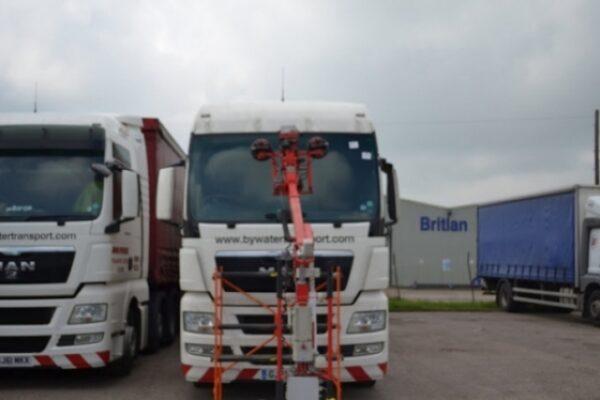truck-windscreen-06