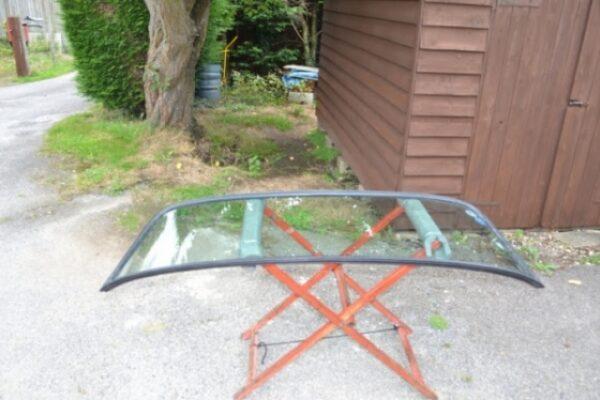 windscreen-01